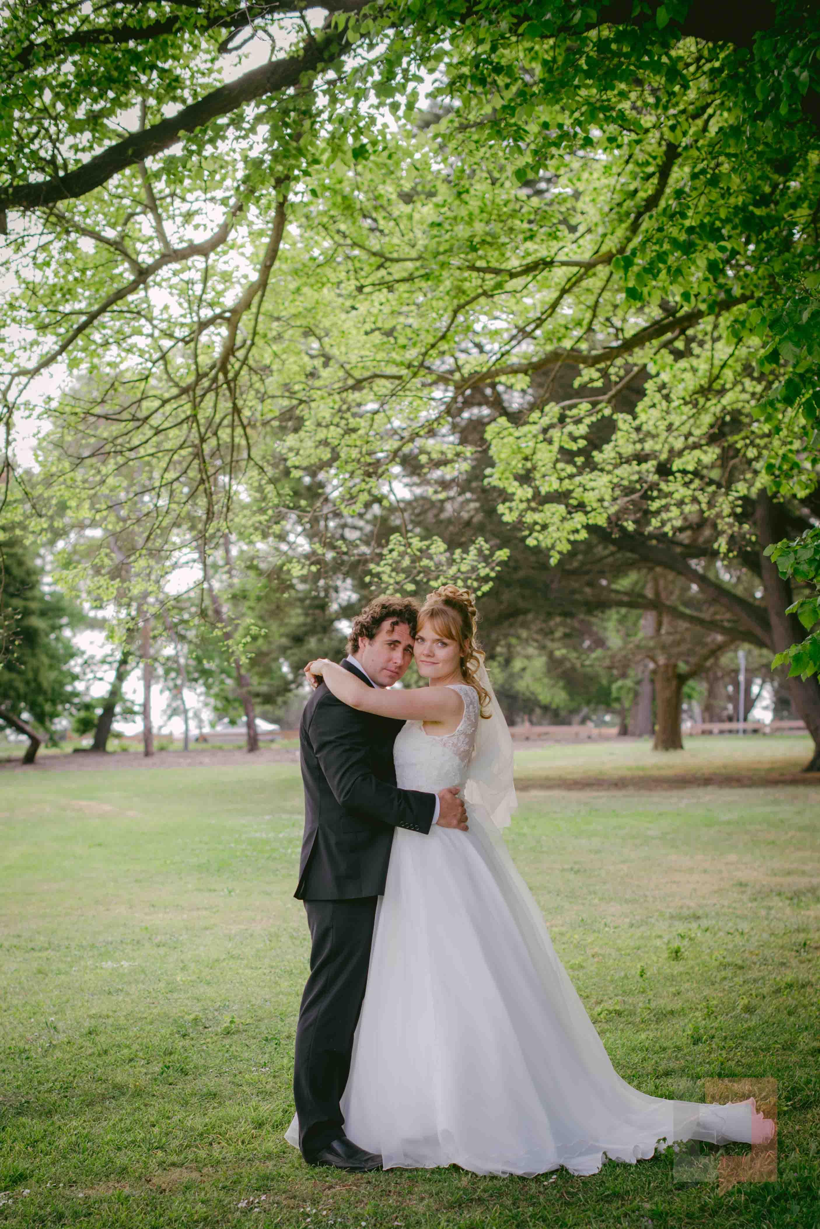 J&N Wedding blog big file12