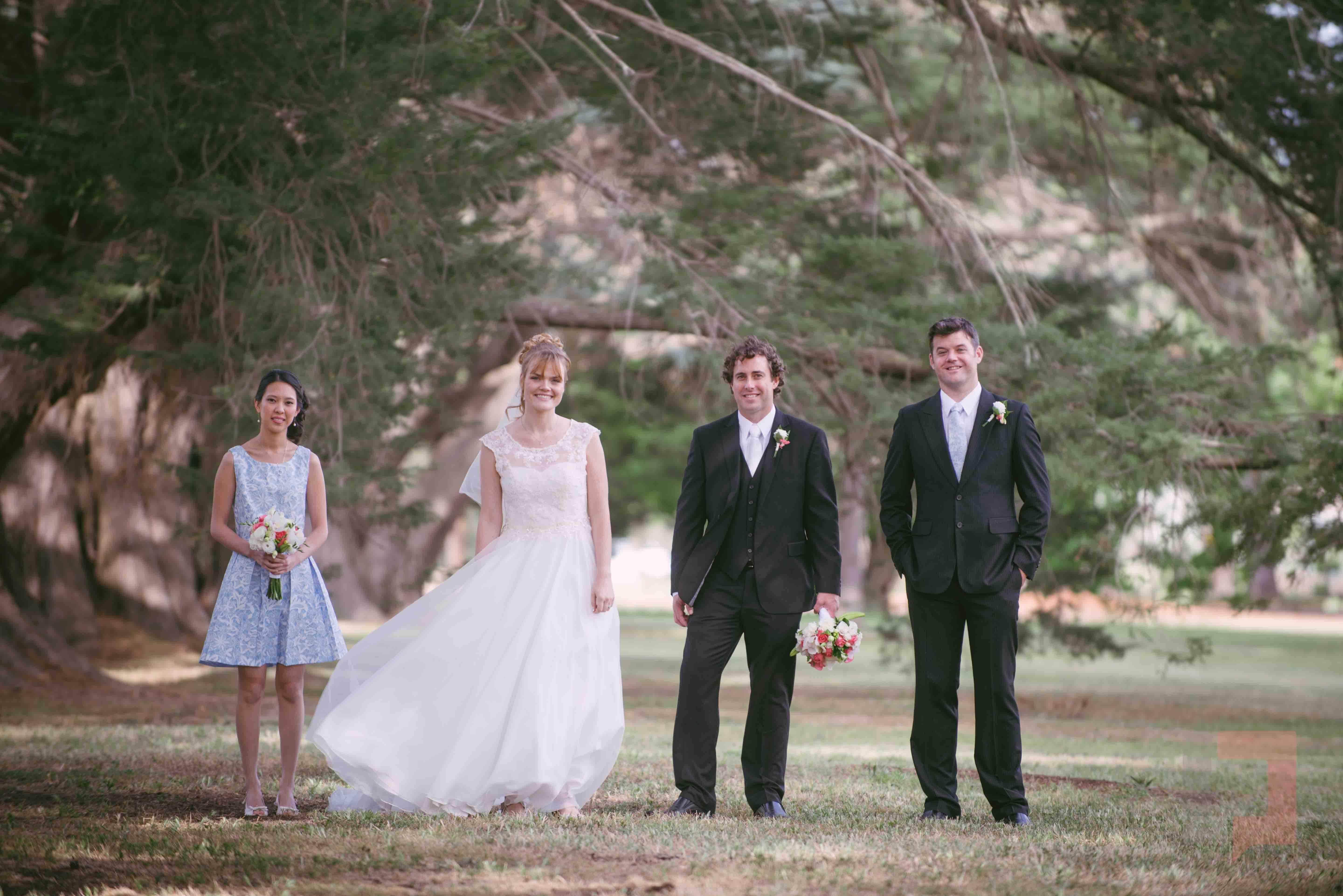 J&N Wedding blog big file9
