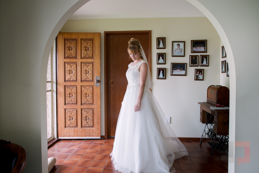 J&N Wedding blog15