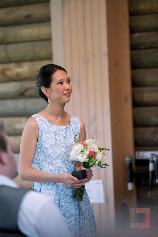 J&N Wedding blog16
