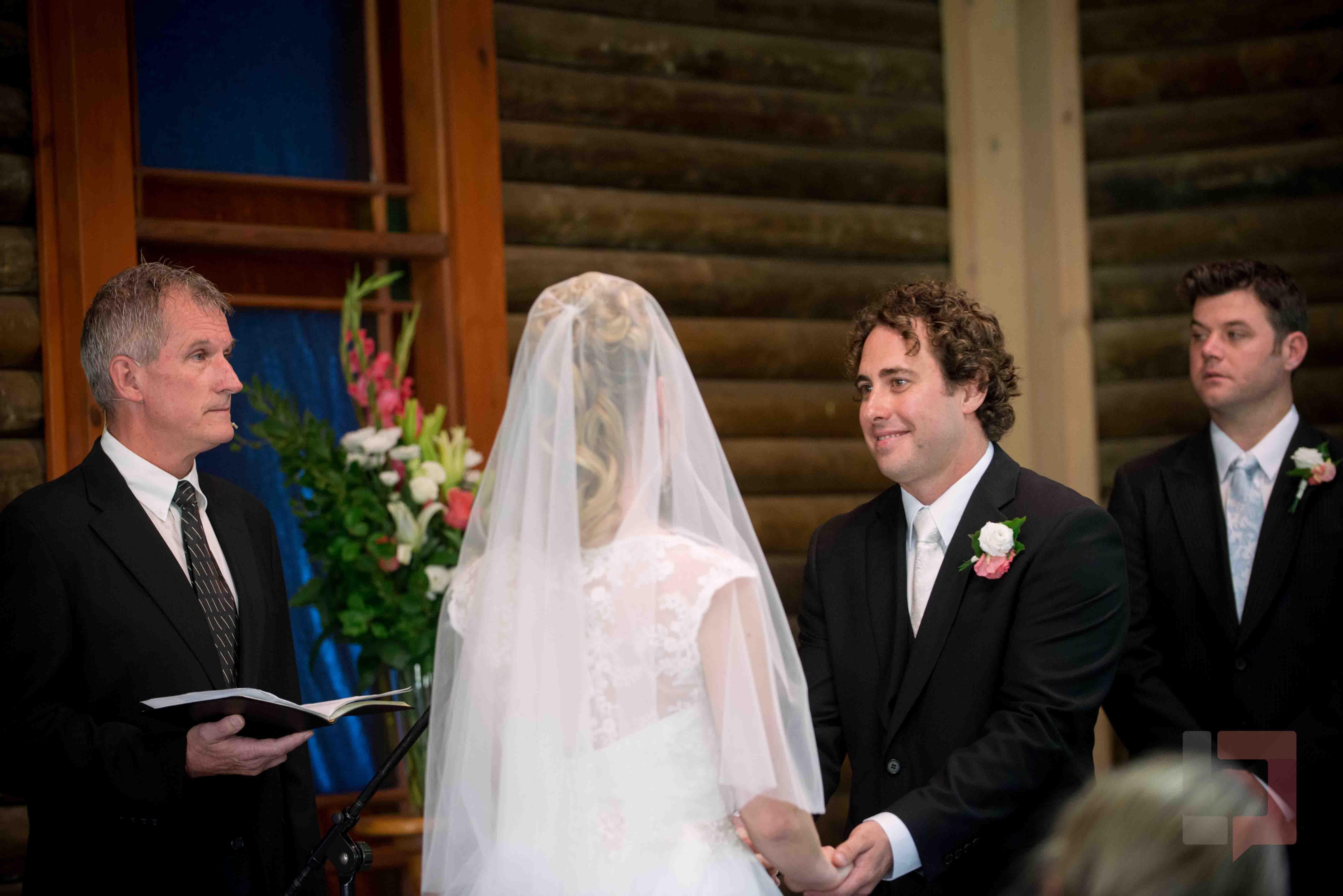 J&N Wedding blog17