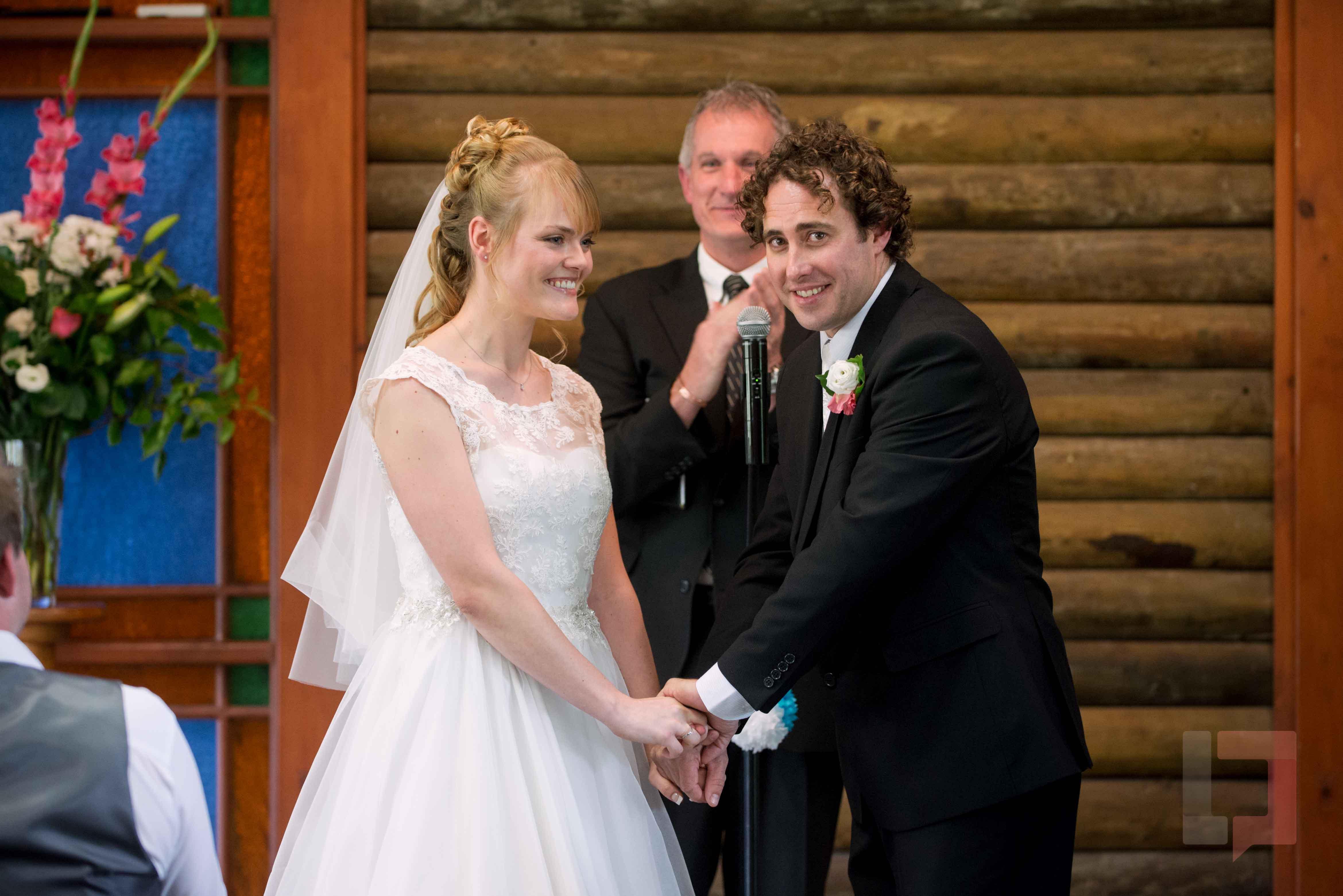 J&N Wedding blog19