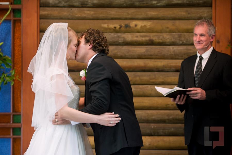 J&N Wedding blog21