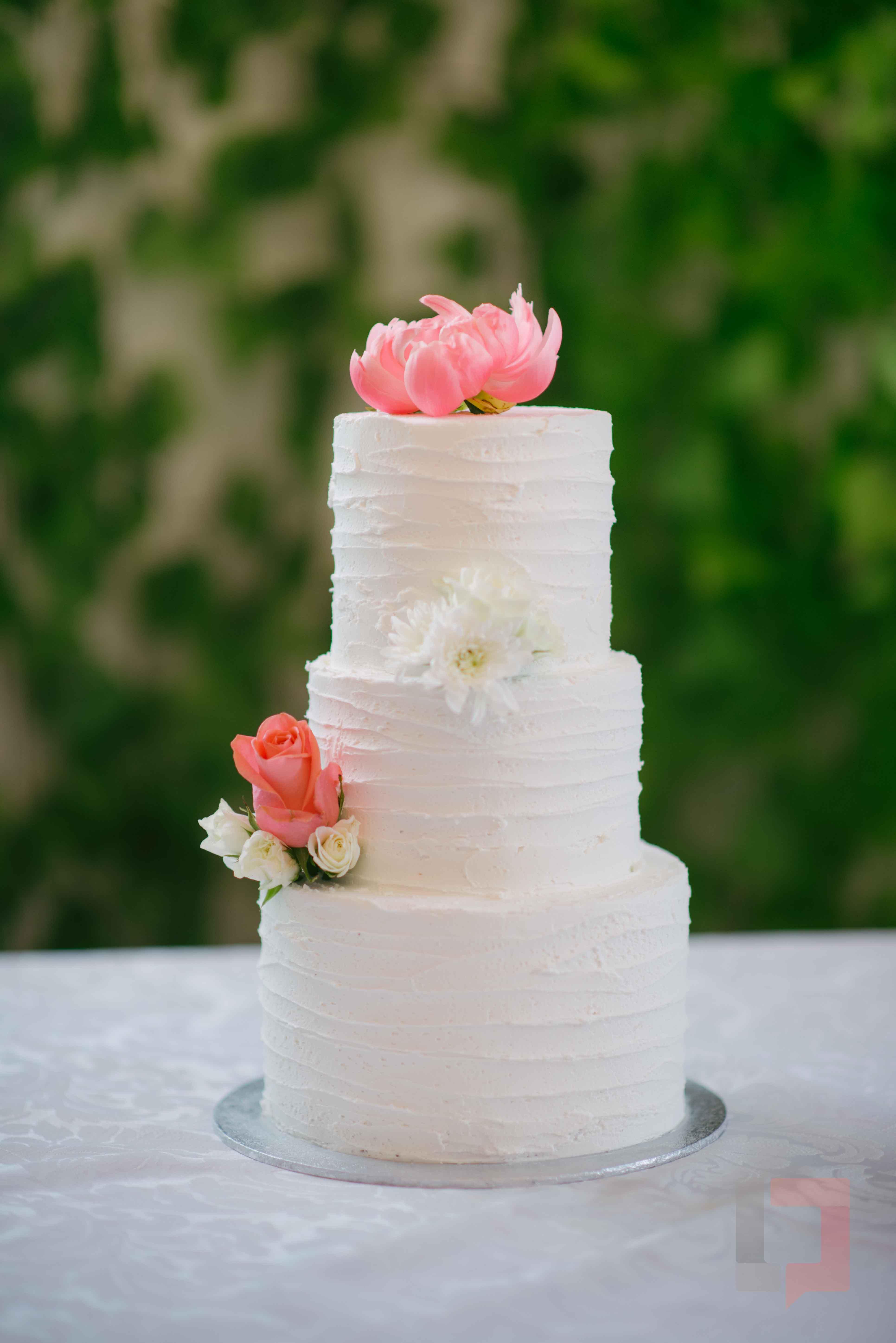 J&N Wedding blog32