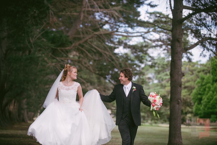 J&N Wedding blog36