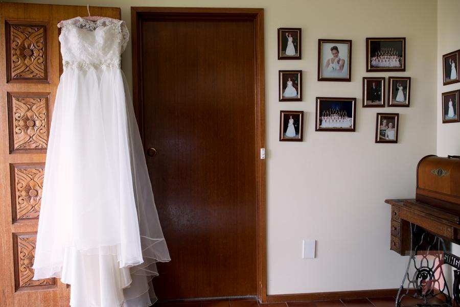 J&N Wedding blog4
