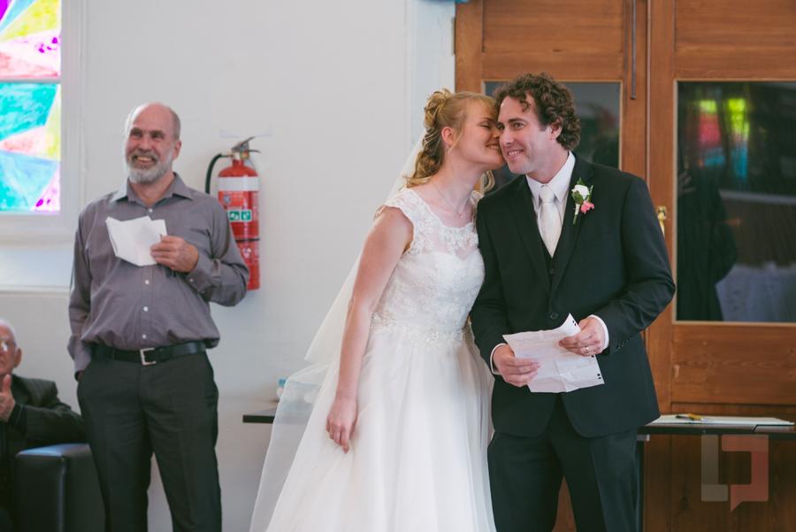 J&N Wedding blog47