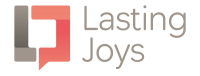 Lasting Joys Photography Logo